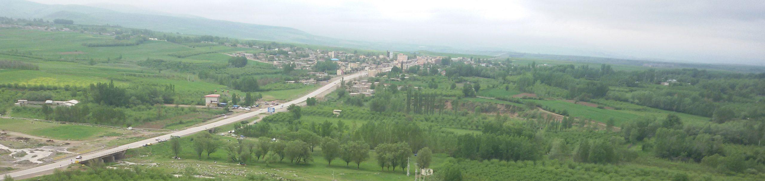 قصابه اردبیل